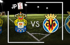 Alineaciones posibles Las Palmas - Villarreal
