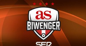 Biwenger Diario AS