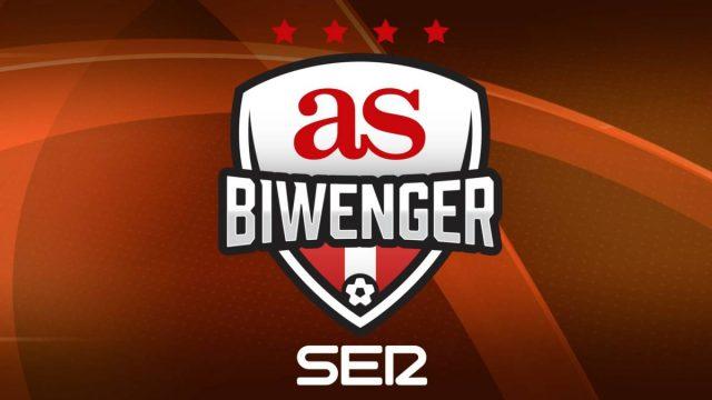 Biwenger Diario AS