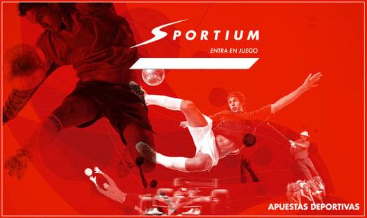 Bono Sportium