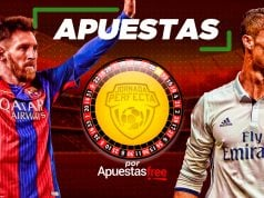 Mejores Apuestas, Cuotas y Bonos para el Barcelona - Real Madrid