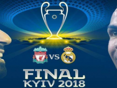 Apuestas Final Champions League