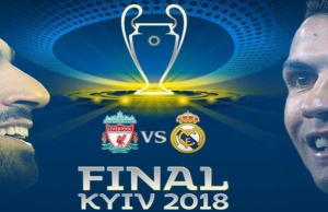 Apuestas Final Champions League