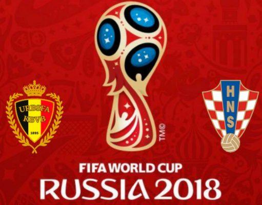 apuestas semifinales mundial