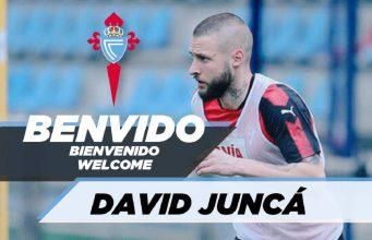 David Juncà