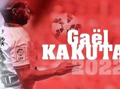 Kakuta Rayo