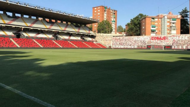 Rayo - Athletic