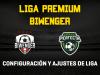 Liga Premium Biwenger