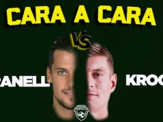 Granell - Kroos