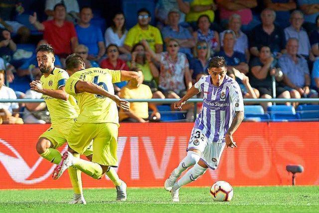 Leo Suárez