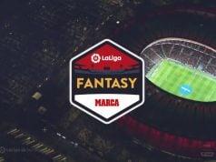 LaLiga Fantasy Marca LFM