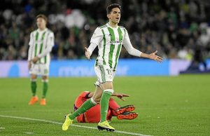 Bartra Betis