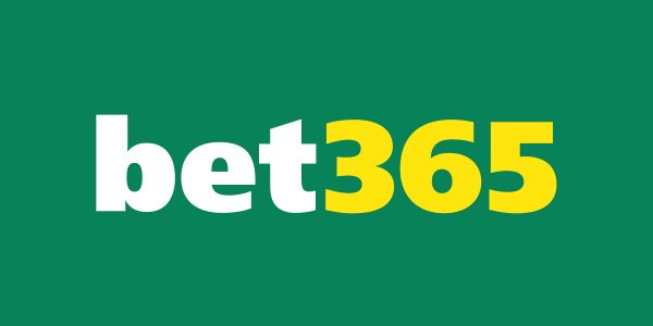 Apuestas Bet365