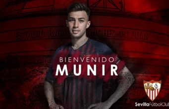 Munir
