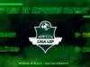 IV Liga LEF