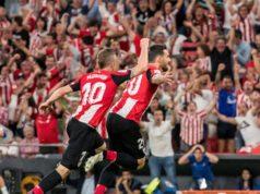Aduriz Athletic - Barça