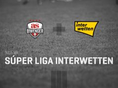 Superliga Interwetten