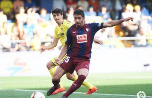 Jose Angel Cote
