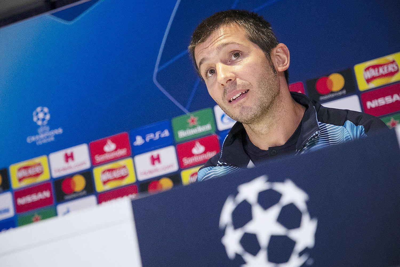 Valencia 0-3 Ajax: resumen, goles y resultado del partido