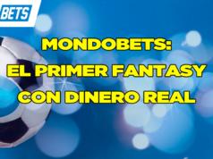 Mondobets Fantasy