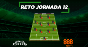 RETO 888sport