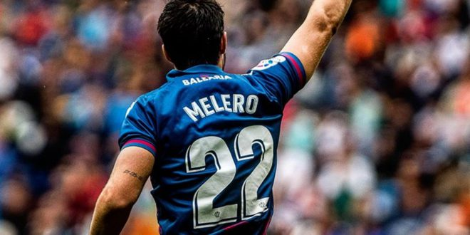 Melero