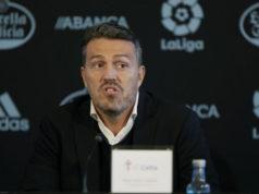 Oscar García Celta