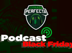 Podcast Black Friday Biwenger