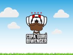 Copa Gurú Biwenger