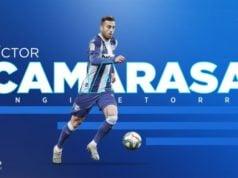 Camarasa