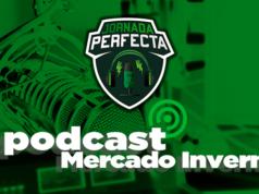 Podcast Mercado de Invierno