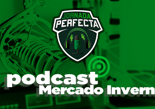 Podcast Mercado de Invierno