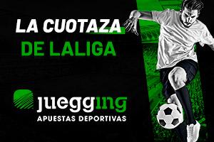 Juegging-la-cuotaza-300x200