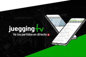 JueggingTV-300x200