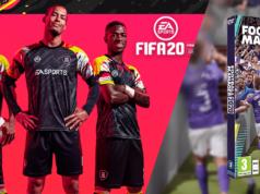 Los mejores simuladores de fútbol sin fantasy