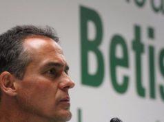Alexis Trujillo Betis