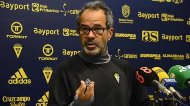 Alvaro Cervera