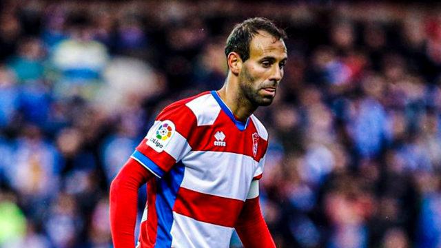 Víctor Díaz