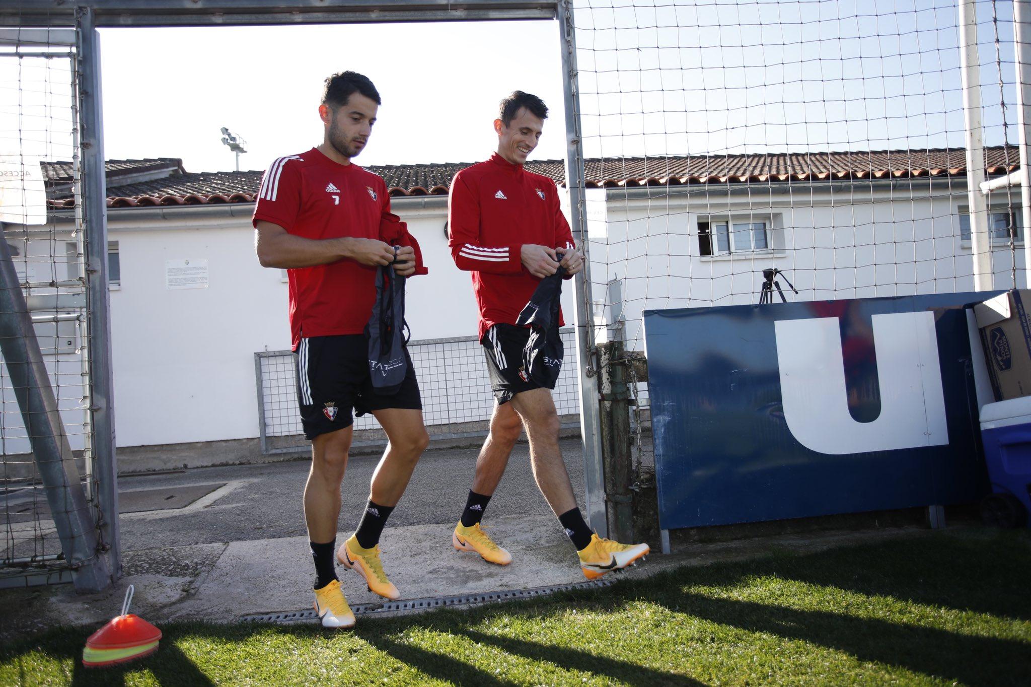 Jony y Budimir