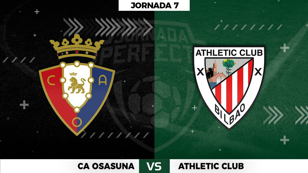 Previa Fantasy del Osasuna - Athletic