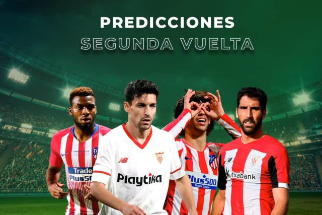 Predicciones fantasy