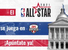 All Star NBA Biwenger