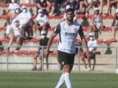 Omar Alderete