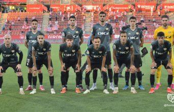 Las claves fantasy del Rayo Vallecano en su vuelta a Primera División