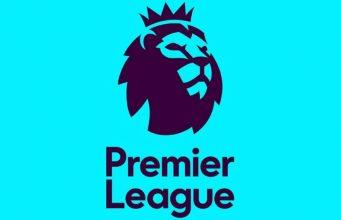 Alineaciones probables de la Premier League