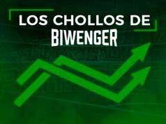 Chollos Biwenger de la Premier League