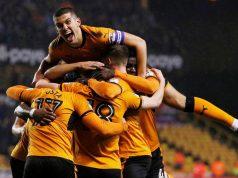El Wolves fue campeón de la pasada Championship