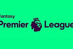 Fantasy Premier League Jornada Perfecta