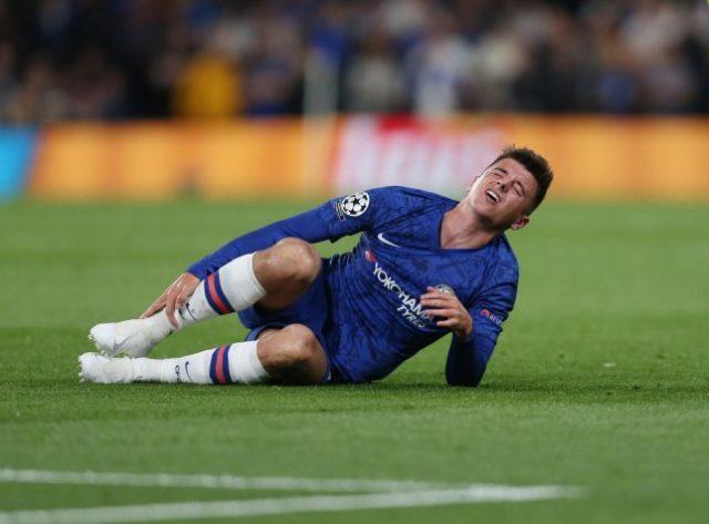 Bajas, lesionados y altas para la jornada 6 de la Premier League