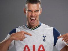 Reapariciones fantasy para octubre en la Premier League